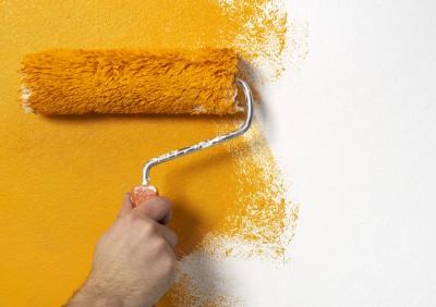 travaux de peinture paris 9 peintre appartement 75009. Black Bedroom Furniture Sets. Home Design Ideas