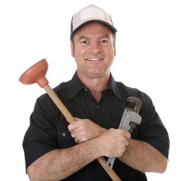 plombier pas cher paris 9 d pannage plomberie pas cherdans le 9 me. Black Bedroom Furniture Sets. Home Design Ideas